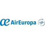 Business class akcia: ZRH-BOG s Air Europa od 1220 EUR