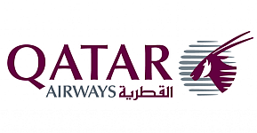 Stopover program od Qatar Airways