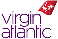 50% bonus na míle Virgin Atlantic