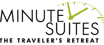 Review: PHL Minute Suites