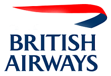 50% bonus na Avios u British Airways