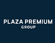 Program salónikov Plaza Premium